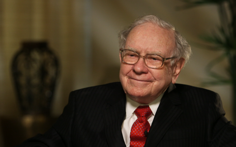 Outstanding Are All Of Warren Buffetts Top Stock Picks Still Grossly Best Image Libraries Sapebelowcountryjoecom