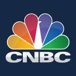 Profile picture for user CNBC