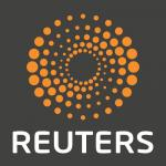 Profile picture for user Reuters